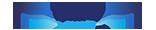 Aerolinks HTML5 Template